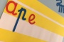 montessori-parma-scuola-primaria-infanzia-corsivo-grafia-bambino-scrittura-attivita01