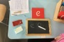 montessori-parma-scuola-primaria-infanzia-corsivo-grafia-bambino-scrittura-attivita011