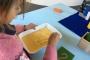 montessori-parma-scuola-primaria-infanzia-corsivo-grafia-bambino-scrittura-attivita015