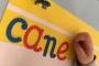 montessori-parma-scuola-primaria-infanzia-corsivo-grafia-bambino-scrittura-attivita02