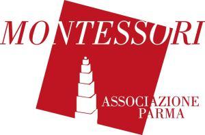 associazione-montessori-logo-rgb