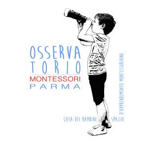 logo-osservatorio-trasp-word