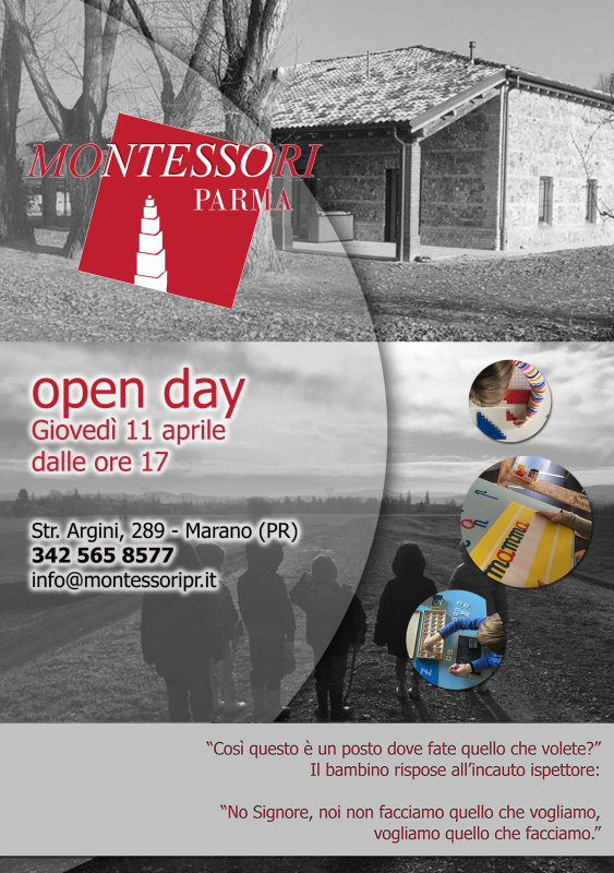 open-day-aprile-def-a5
