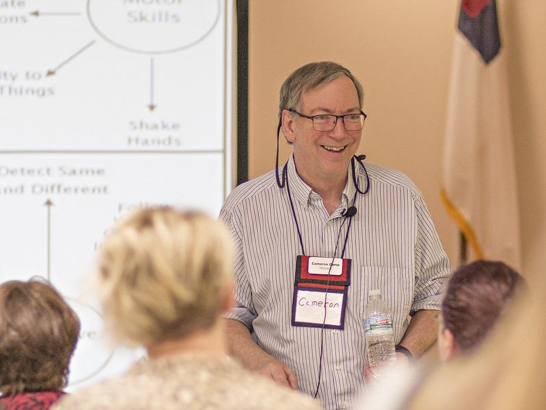 Dr.-Camp-Montessori-demenza-Alzheimer-formazione
