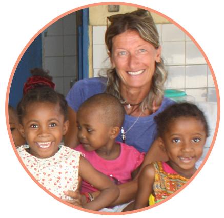 Silvia-Garulli-Montessori-Parma-formazione-Alzheimer-demenza-Scuola-primaria-corsi-consulenza